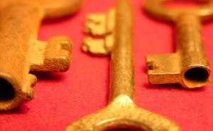 keys-to-salvation