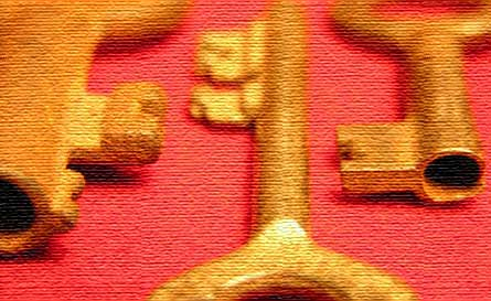 iDisciple Keys To Salvation graphic