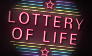 lottery-of-life