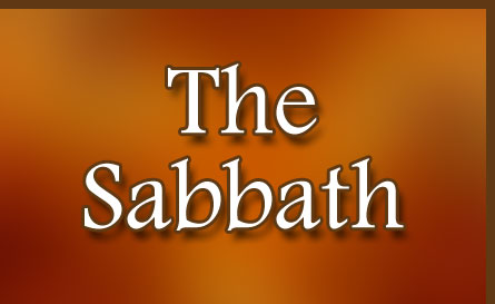 the-sabbath-graphic