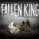 fallen-king