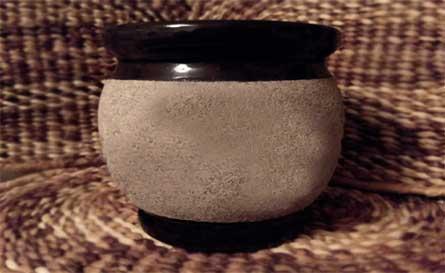 Waterpot idisciple